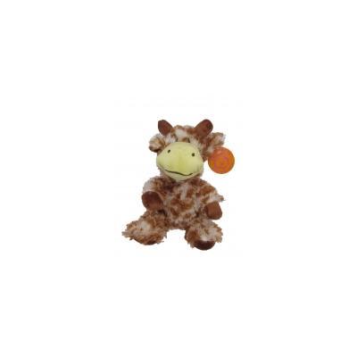 Pre Stuffed Mini Giraffe Bear2go
