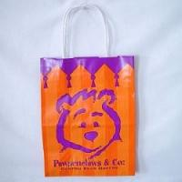 Pawsenclaws Animal Carrier (250 Bags)