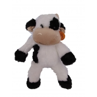 Madison the Cow