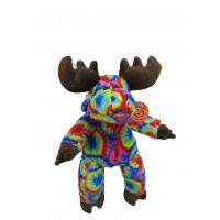 Pre-Stuffed Hippy Moose